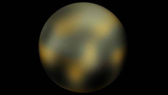 SP_100204_pluto-VS.thumb.jpg.864e468b4a9