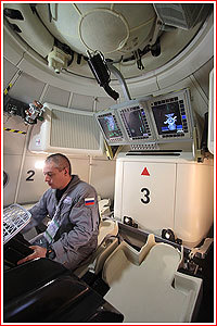 flight_controls_2.thumb.jpg.690a265020e9