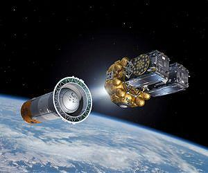 galileo-satellites-dispenser-atop-fregat