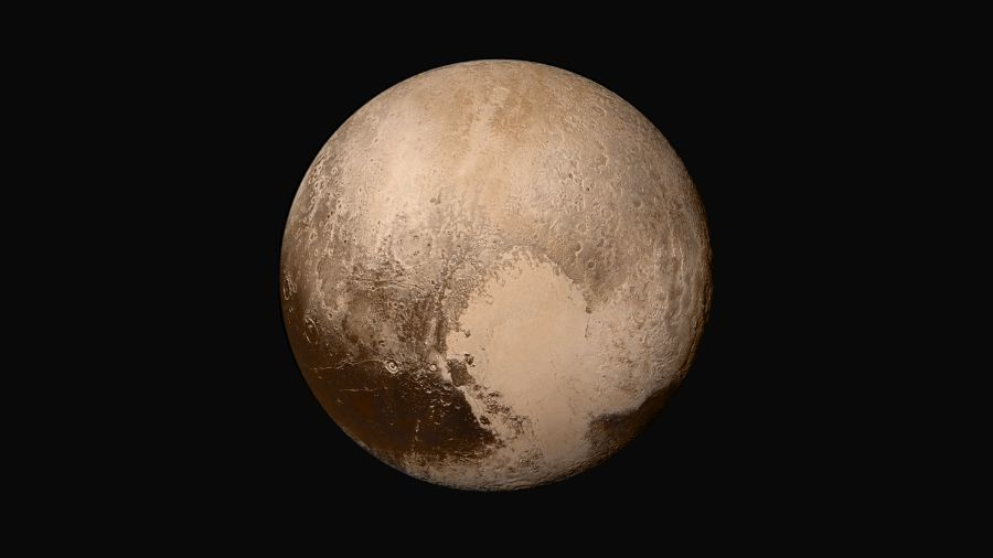 nh-pluto-in-true-colorsss.thumb.jpg.6b29