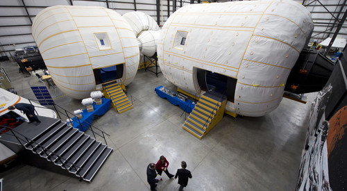 Bigelow_Aerospace_facilities-879x485.thu