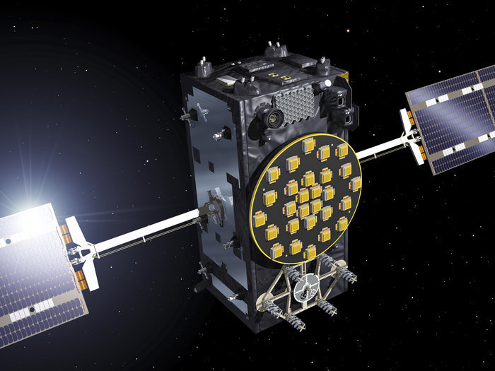 Galileo_FOC_satellite_node_full_image_2-