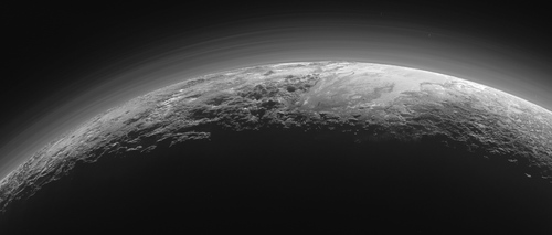 Pluto-Wide-FINAL-9-17-15.thumb.jpg.5eba9