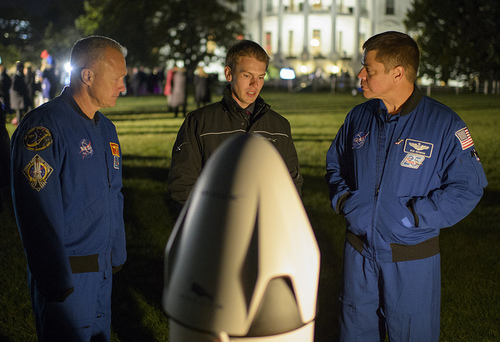 WhiteHouseAstronomyNight2015.thumb.jpg.1