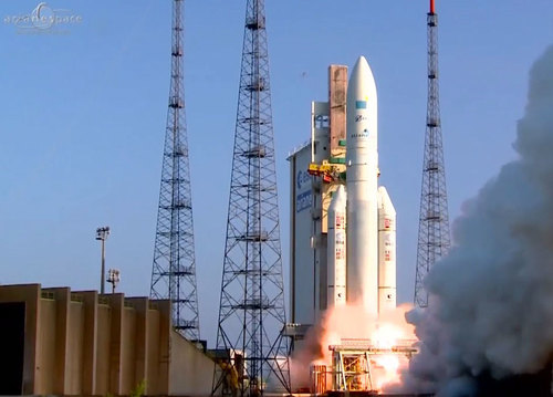 arianespace_va226_launch_093015_945.thum
