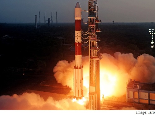 rocket_launch_isro_official.thumb.jpg.e3