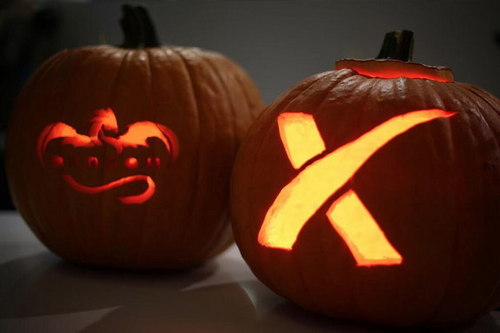 spacex-dragon-logo-pumpkins.thumb.jpg.93