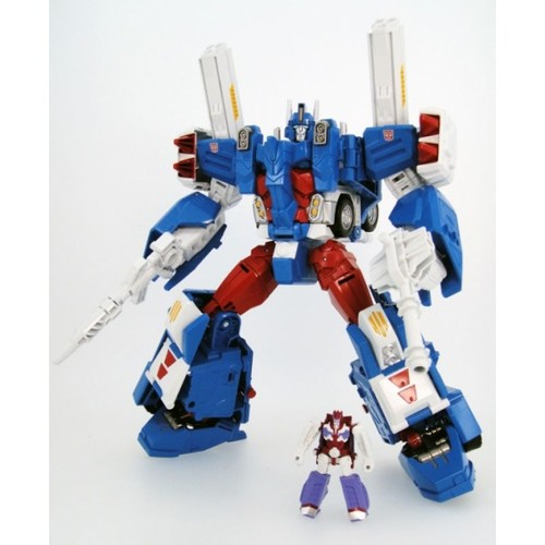 transformers-legends-lg-14-ultra-magnus-