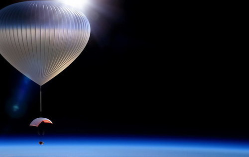 world-view-balloon-6.thumb.jpg.ac024a542