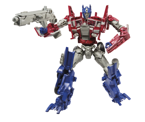 A6513_OPTIMUS-PRIME-1_1392556187.thumb.j
