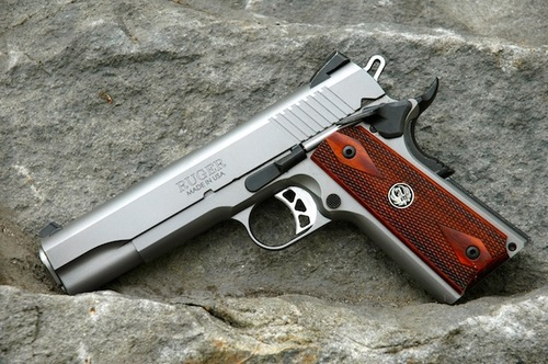 Loves-Me-Like-a-Rock-II-Ruger-SR1911.jpg