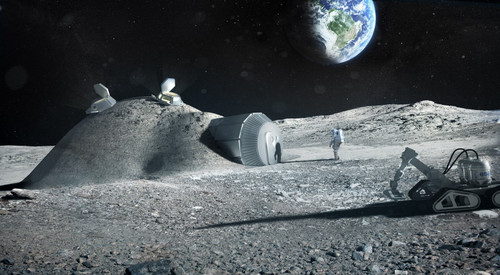 Lunar_base_made_with_3D_printing-879x485