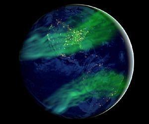 art-auroras-more-widespread-weaker-geoma