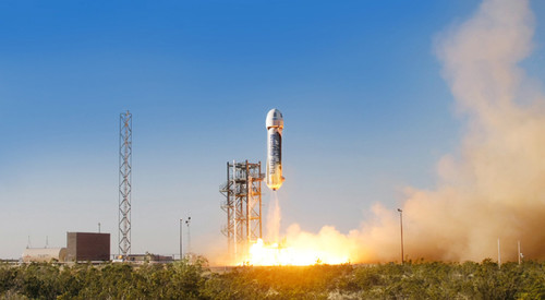 blueorigin_launch-879x485.thumb.jpg.a980