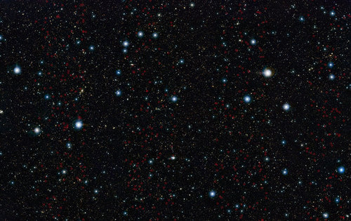 newly-discovered-massive-galaxies.thumb.