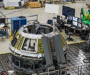 orion-welding-pieces-orion-spacecraft-pr