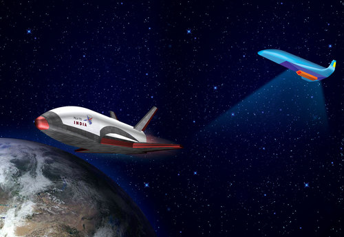 indias steps into space exploration The mars orbiter mission it was successfully inserted into mars orbit on 24 the space agency had planned the launch on 28 october 2013 but was postponed.