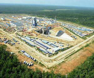 vostochny-cosmodrome-sept-2015-wideview-