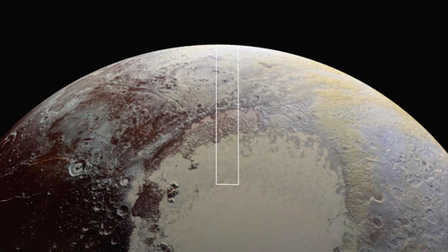 Very-Best-View-of-Pluto.thumb.png.a40d21