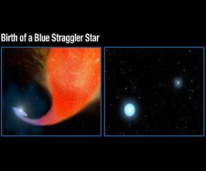 birth-blue-straggler-star-lg.thumb.jpg.c