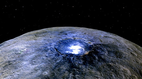 ceres-bright-spots-false-color.thumb.jpg
