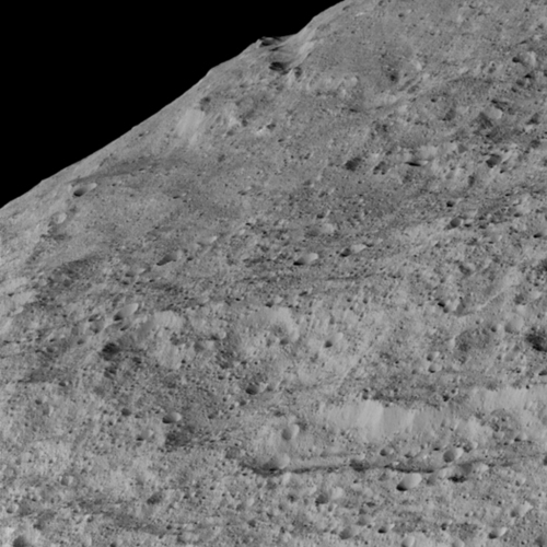 ceres-surface-dawn-dec-2.thumb.jpg.9b30e