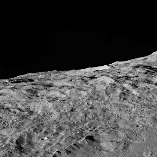 ceres-surface-dawn-dec-3.thumb.jpg.8aaa1