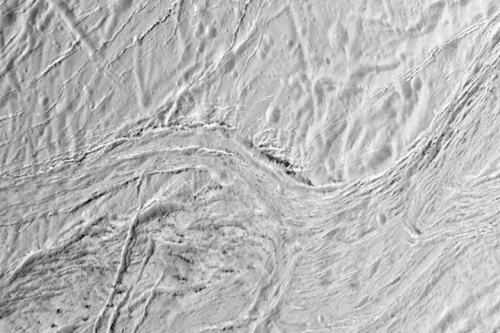 enceladus-close-ice-saturn.thumb.jpg.d50