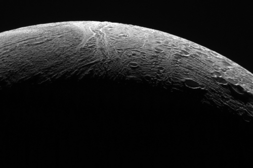 enceladus-north-saturn.thumb.jpg.a94a3c0
