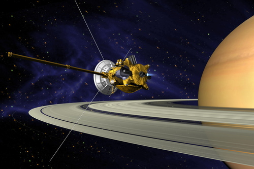 cassini-spacecraft-saturn-illustration.t