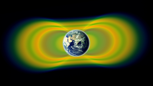 nasa-earth-radiation-belt-discovery.thum