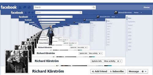 funny-creative-facebook-profile-header.t