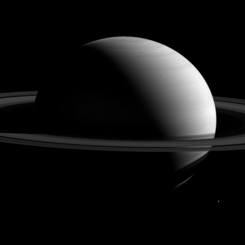 saturn-the-mighty.thumb.jpg.89a6acc89648