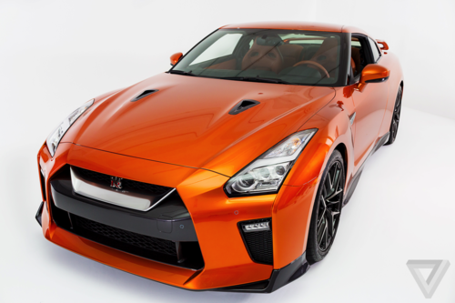 2017-nissan-gt-r-nyias-001-1020.0.png