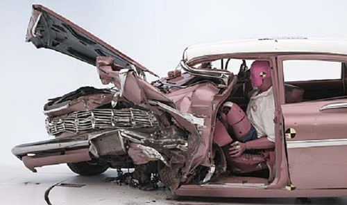 old_vs_new_crash_test_video_4.jpg