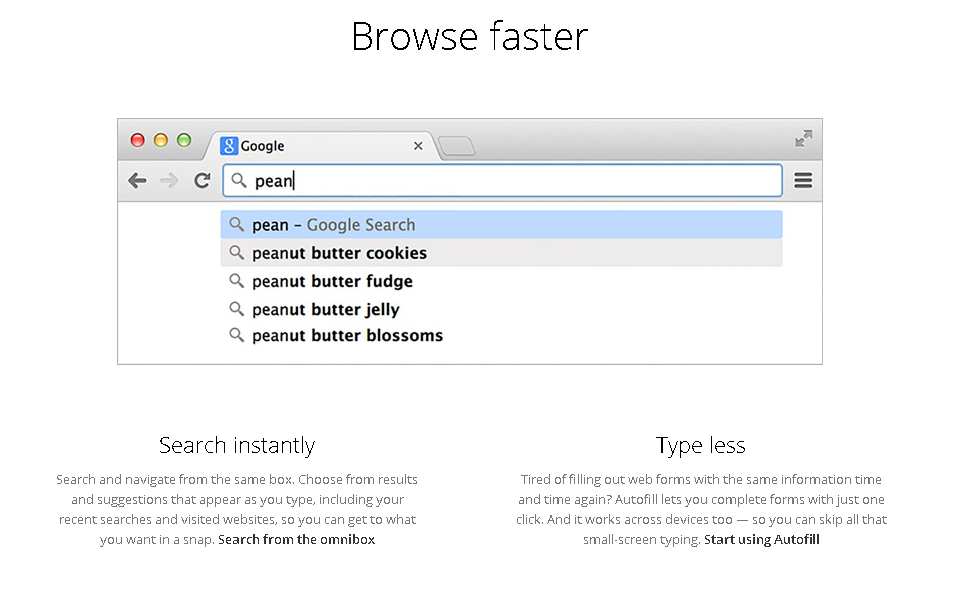 Chrome update will not start - Web Browser Discussion