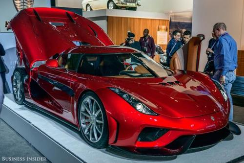 This_2_million_Swedish_hypercar-85bcc9f71bfa8fde8ed31ace6518c014.jpg