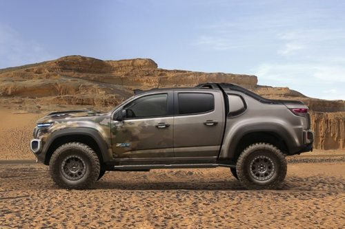 chevrolet-colorado-zh2-army-truck-6-680x453.jpg