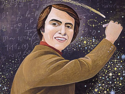 01-star-power-carl-sagan.jpg__800x600_q85_crop_subject_location-530,193.jpg