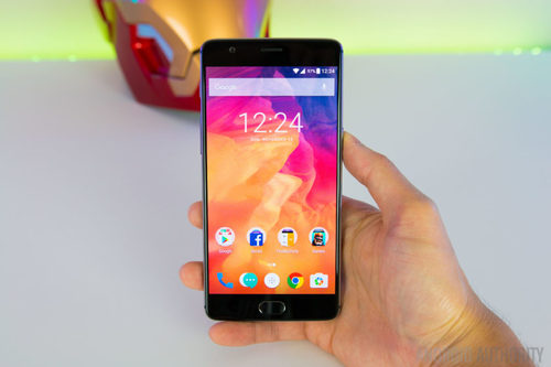 OnePlus-3T-Review-1-840x560.jpg