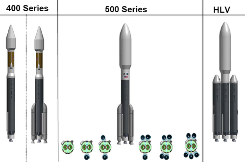 Atlas_V_family.png