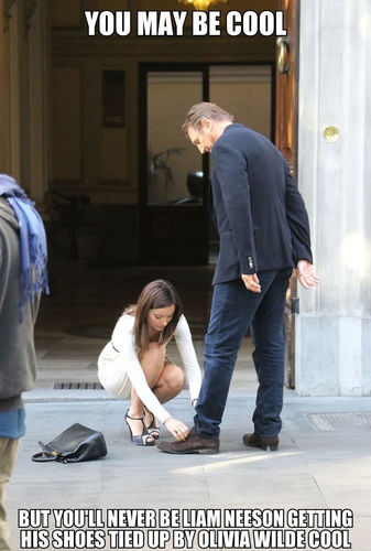 you-may-be-cool-liam-neeson-getting-his-shoes-tied-by-olivia-wilde.thumb.jpg.dab65e6ab99984adad70a9df068694f7.jpg