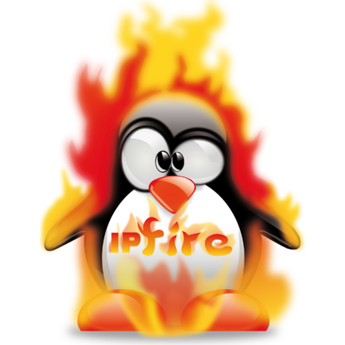 ipfire_tux_512x512.png