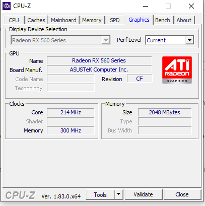 Advice on a graphics card video editing and work - Hardware