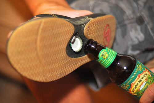 Reef-Bottle-Opener-Sandals[1].jpg