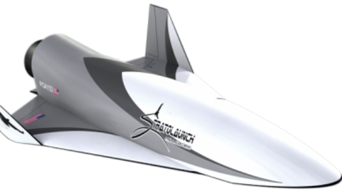 hyper-z-hypersonic-test-vehicle-stratolaunch.thumb.png.e3a19c65ebdcbaed1055141c3f192b3f.png