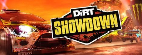 eb_lanlist-dirtshowdown-1.thumb.jpg.5463bee8319ff934c9e2467241df1471.jpg