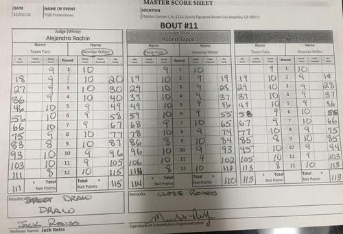 wilder-fury-scorecard.jpg