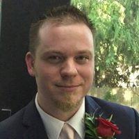 Dumb question over i386, i585, and i686 - Linux/Unix - Neowin