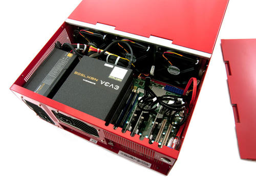 StorageReview-Backblaze-Storage-Pod6-Open-Rear.thumb.jpg.5496412c0fe6a9d7c511bc3fcb95714a.jpg